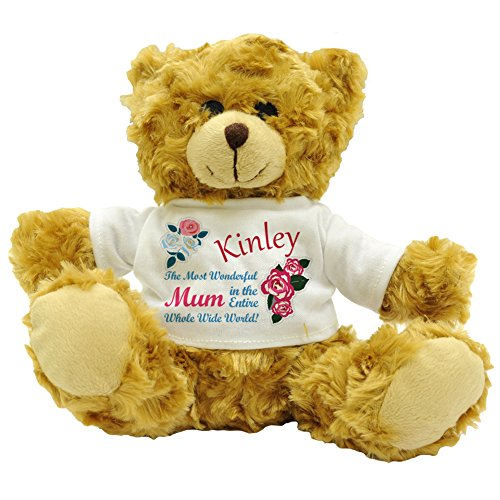 kinley-the-most-wonderful-mum-in-the-entire-whole-wide-world-personalised-mothers-day-plush-teddy-be