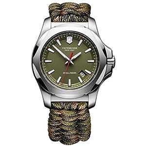 4 24uhren Uhren Seite Victorinox Herren – w8mNnv0