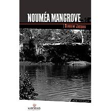Nouméa mangrove