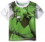#7: Avengers Boys' T-Shirt