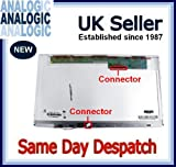 Analogic Laptop-LCD-Display für Samsung ltn156at01-s0339,6cm WXGA HD