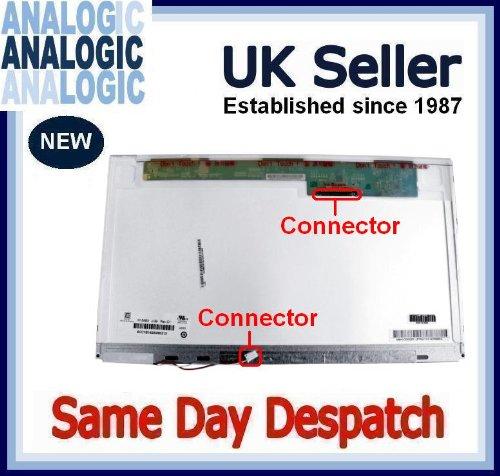 Preisvergleich Produktbild 19,5V für Dell PA12Family HA65NS1–00Akku Ladegerät