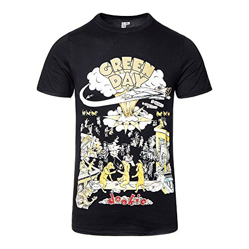 green-day-94-tour-t-shirt-schwarz