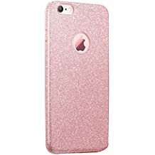 carcasa iphone 6s qissy