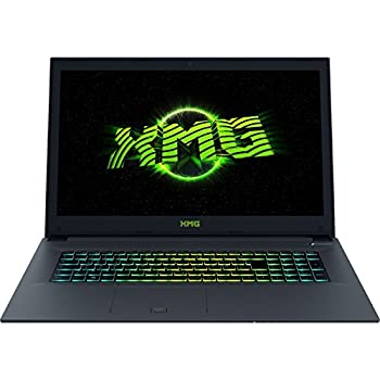 XMG A706-pdg ADVANCED Gaming Laptop, 43,9cm FHDNG: Amazon