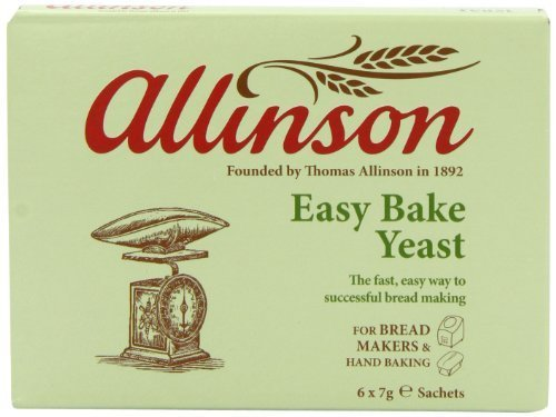 allinsons-easy-bake-yeast-6-pouces-7-g-pack-of-12-by-groceryland