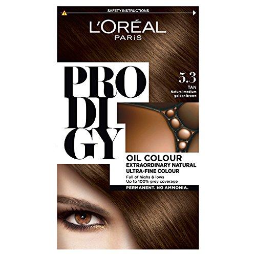 prodigy-53-tan-natural-medium-golden-brown-hair-dye