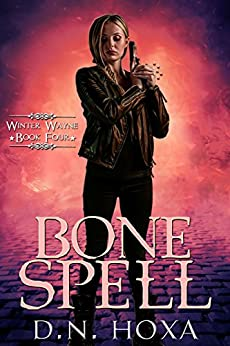 Bone Out From Boneville Ebook