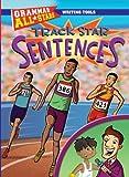 Track Star Sentences