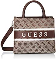Guess Monique Mini Tote Bag For Women