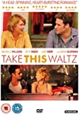 Take This Waltz [DVD]