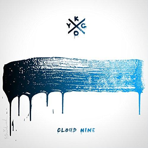 cloud-nine-standard-version