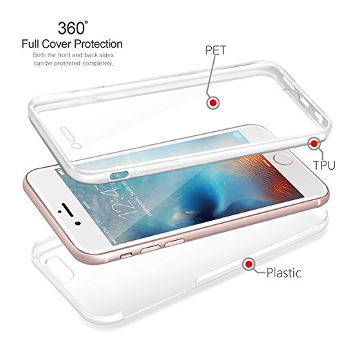 coque iphone 6 aroyi