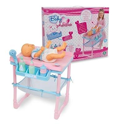 Giochi Preziosi - Cochecito para muñecas de Giochi Preziosi