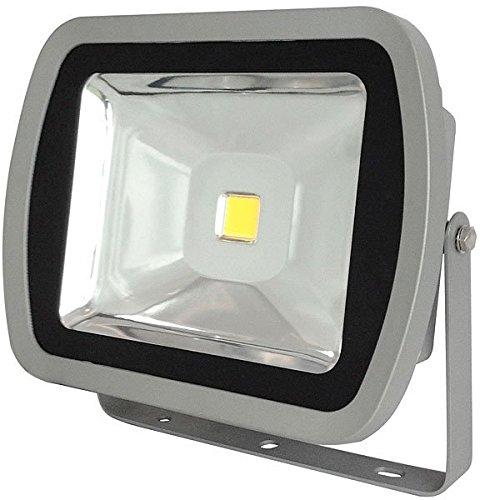 Projecteur LED extérieur étanche 70 W