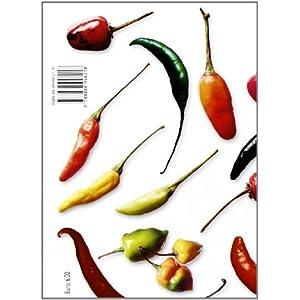 Coltivare peperoncino