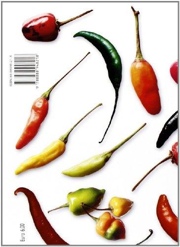 Zoom IMG-1 coltivare peperoncino