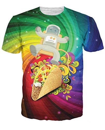 rageon-womens-taco-rainbow-t-shirt-x-large-multi