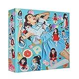 RED VELVET [ Rookie ] KPOP 4th Mini Album CD + Fotobuch + Fotokarte