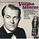 The Best Of Vaughn Monroe