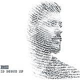 ID (Bonus Tracks) [Explicit]