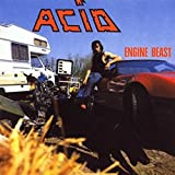 Engine Beast (Expanded Edition)
