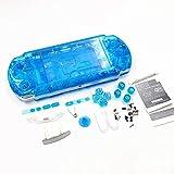 GGZone Sony PSP:  Consoles, jeux et accessoires