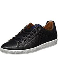 Mens Hatch Iwv M Trainers Gaastra 9tLOqKA