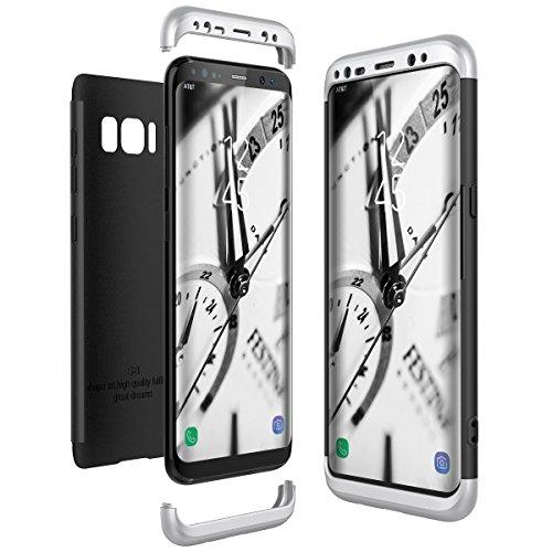 CE-Link Funda Samsung Galaxy S8