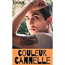 Couleur cannelle (French Edition)