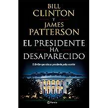 El presidente ha desaparecido (Planeta Internacional)