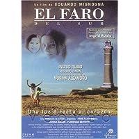 El Faro del Sur ( The Lighthouse ) [DVD] by Ingrid Rubio
