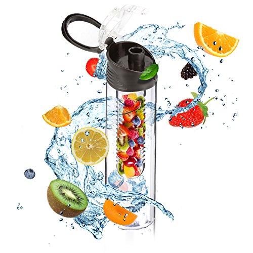 bouteille-avec-espace-pour-fruits-afin-de-faire-des-boissons-aromatisees-gourde-avec-filtre-pour-fru