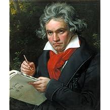 Fur Elise Ludwig van Beethoven (Japanese Edition)