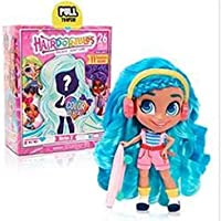 Hairdorables Doll(Variety of Styles – style picked at random)