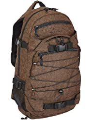 Forvert Rucksack New Louis Backpack