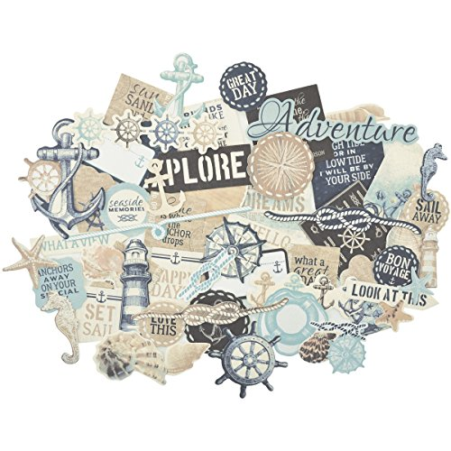 high-tide-collectables-cardstock-die-cuts