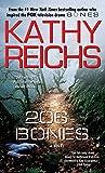 Image de 206 Bones: A Novel