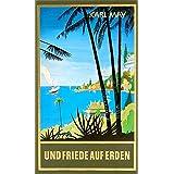 Und Friede auf Erden, Band 30 der Gesammelten Werke (Karl Mays Gesammelte Werke)