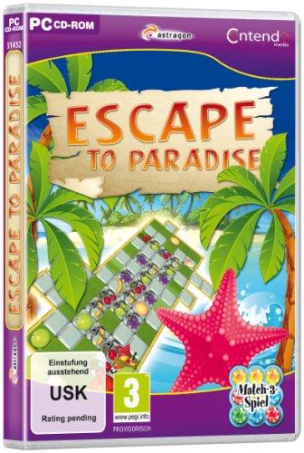 escape-to-paradise-pc
