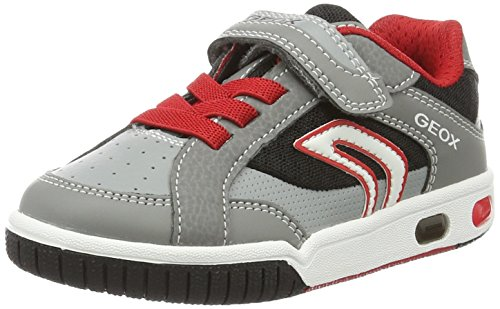 geox-boys-jr-gregg-a-low-top-sneakers-grey-grey-redc0051-3-uk