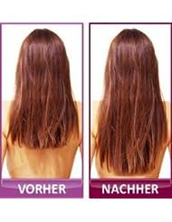Suchergebnis Auf Amazonde Für Hair Jazz Beauty