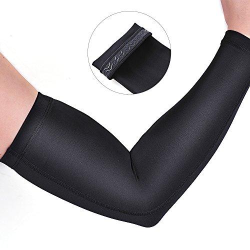 Mallafix Handgelenk-Bandage T-klein 1 Stück