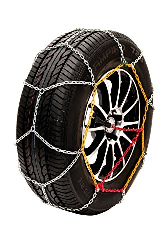 sumex-husad90-kn90-husky-advance-snow-chains-9-mm