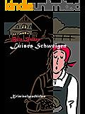 Luises Schweigen