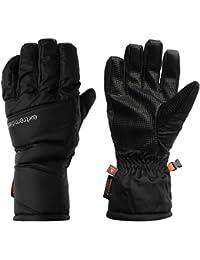 Neu Extremities Wasserdichter Sticky Power Liner Handschuh Schwarz Handschuhe