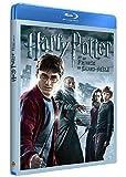 Harry Potter et le prince de sang-mêlé [Blu-ray]