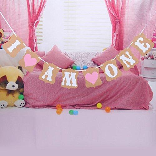 san-bodhir-fashion-baby-dusche-herz-banner-girlande-wimpelkette-flagge-party-decor-requisiten-multi-
