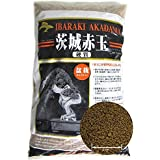 Akadama Ibaraki 14 L Extra Hard Quality - terre bonsaï