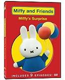 Miffy & Friends 2 [DVD] [2003] [Region 1] [US Import] [NTSC]